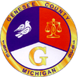 Genesee County Logo.png